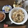 最近の食べもの事情〜久々の渋谷