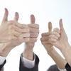 「ビジネスで成功している『人を大切にする』という考え方とは」