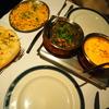 【ブリストル】イギリスと言えばインドカレー?!ブリストルの Brunel Raj で本格インドカレーを楽しんで。