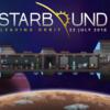 【正式リリース開始】日本時間7/23 03:00【Starbound】
