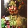 Bunkamura ザ・ミュージアムの「神聖ローマ帝国皇帝 ルドルフ2世の驚異の世界展」