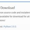 弊社CTOがお勧めする機械学習用Python環境 2