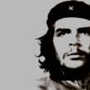 """""""世界で最も格好良い男""""と称された革命家"""