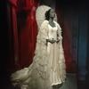 【SW】女王のドレス