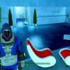 fallout4プレイ日記17〜人は過ちを繰り返す