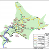 日本の鉄道はこのままでいいのだろうか 34 線路は続く20