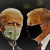 「復活」するのはトランプかバイデンか;獰猛な執念が大統領選を決する