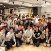 LT大会!大阪のエンジニアが好きそうな話──Cybozu Meetup Osaka 開催レポート
