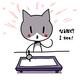 リーズナブルに!ゲーム/アニメ系アートの学習