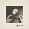 day's eye - MARGARET ep (new stock)