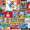 12月分の『ファミコン Nintendo Switch Online』が本日更新!『忍者龍剣伝』『ワリオの森』『アドベンチャーズ オブ ロロ』に、『メトロイド』『ドクターマリオ』の別verも!