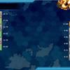 俺提督のトラック諸島迎撃戦