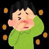 春になると花粉症で頭皮や顔が痒くなるのはなぜ?おすすめの対処法も紹介!