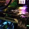 GTX1080からRTX2080に乗り換えてみた|性能UPは3-4割+、2枚挿しEMAは失敗