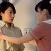 朝ドラ【ひよっこ】第135話のあらすじと視聴率!真田丸の名シーン復活「おのおの抜がりなく」が話題!