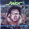 NOTHING EXCEEDS LIKE EXCESS【RAVEN】
