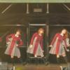 欅坂46 欅共和国2018『バレエと少年』ライブ映像公開!