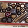 私の買った可愛い・カッコいい・美味しい💖『バレンタインのチョコ』の紹介(^^♪