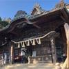 【高尾山】子連れ登山にもおすすめ!実際に登ってみた感想と観光スポットや登山コースのご紹介