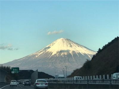 3連休に京都の私の実家と、岐阜の夫の実家に行ってきました~忙しくも充実したお休み~