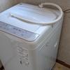 知らなかった!洗濯機を買い替えして分かった注意すべき3つのポイントとは