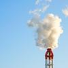 カーボンプライシングと国境炭素税 カナダの炭素税の事例