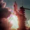 次世代ロケット・イプシロン 世界に挑む人工知能ROSE