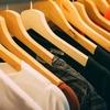 旅行や収納スペースの節約に使えるTシャツのたたみ方2つ!