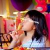 【割引チケット情報あり】ジョホール・バルのハローキティータウンは、小さい子供連れに大人気♪