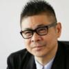 「ほぼ日」がジャスダック上場〜糸井重里氏が上場企業社長に!?