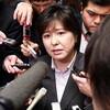 小林千代美議員と北教組(日教組下部組織)と民主党が日本の教育をダメにする!
