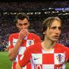 フランス優勝|クロアチア準優勝|ワールドカップロシア大会が閉幕