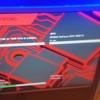 小6息子くんCPU/GPU使用状況モニタプログラムの作成