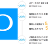 Pixivの脆弱性(Reflected XSS)を見つけて、5000円貰った話