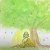 仏教のお誕生日「成道会」