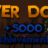 PC『Achievement Hunter: Overdose』putilin_industries