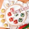 クリスマスキャンペーンのお知らせ(2018.12.09-2018.12.17)