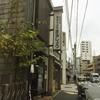 湯島と上野でQuite Good