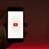 【ご報告】Youtube、はじめました。