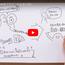 【マイ・ペイすリボ】三井住友VISAカードの年会費を安くする裏技を解説〔完全図解〕