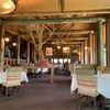 自然の中にある二つのレストラン♡ヒューストン