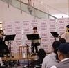 【イベント終了レポート】Spring Concert ~フルート・クラリネット・トロンボーン~