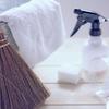 定期的な雑巾がけをおすすめしたい4つの理由。