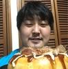 超・スーパー・ウルトラ・ミラクル・ダイナマイトお好み焼きを作りました!!!!!