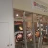【福岡食べ歩き】たくさん積み重なったローストビーフ丼と1日限定30食の天丼のお店「ROAST BEEF ひだまり」