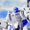 トランスフォーマー スタジオシリーズ SS-28 ドロップキック 玩具レビュー