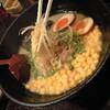 神戸市中央区中山手通1「ラーメンたろう」三宮本店
