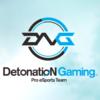 プロeスポーツチーム『DetonatioN Gaming』選手への出演料滞納ぶちまけられ炎上事件