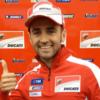 ★MotoGP2016 エクトル・バルベラ 夢叶って今週末はGP16で参戦。