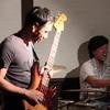 Mugiwa Live Vol.5 レポート3